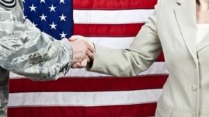 veterans_750xx580-326-0-13