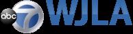 wjla-header-logo