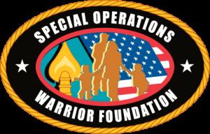 SOWF-logo