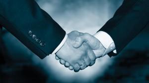 pic-handshake-web_750xx1200-675-0-63